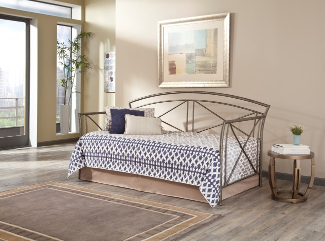 Libra Twin Size Daybed
