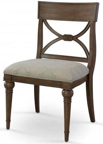 Open Seating Lilian Side Chair