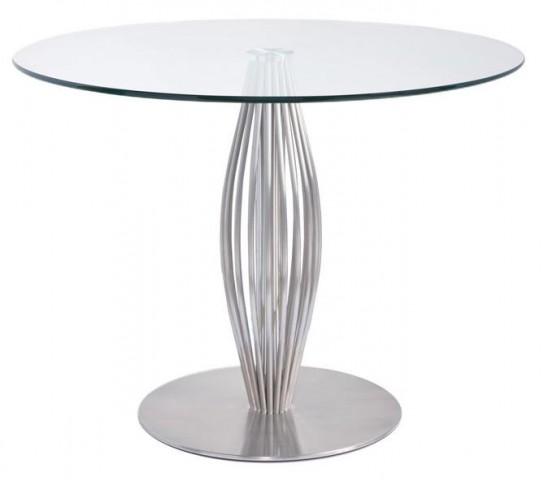 "Linda 38"" Dining Table"