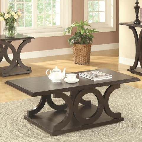 703148 Coffee Table