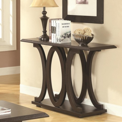 703149 Sofa Table