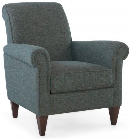 Emma Lagoon Chair