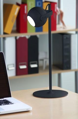 Focus Table Lamp