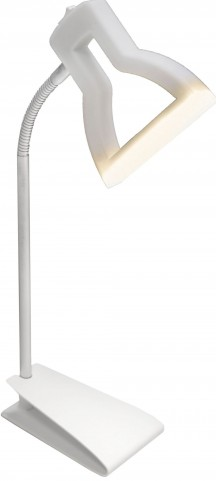 2D LED Table Lamp