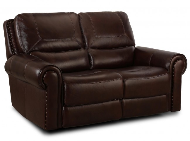 Sturbridge Power Reclining Loveseat