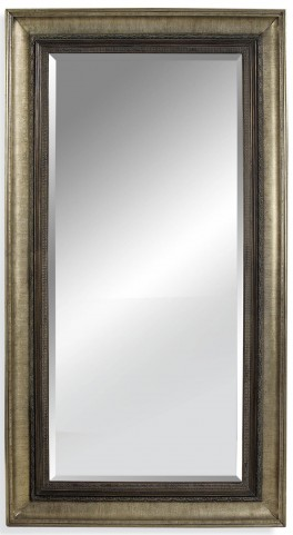 Galindo Ant Leaner Mirror