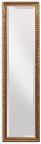 Arabella Cheval Wall Mirror