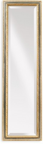 Regis Cheval Wall Mirror