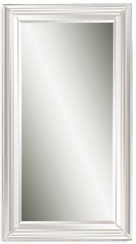 Rosinna Ant Leaner Mirror