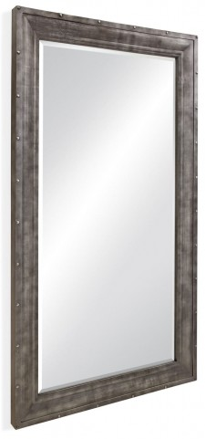 Dayton Leaner Mirror