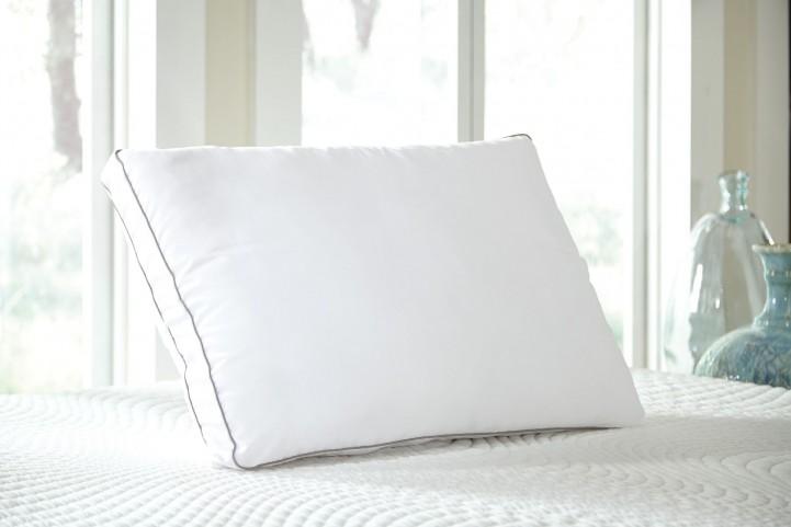 Ashley Pillow Better Than Down Queen Pillow Set of 2