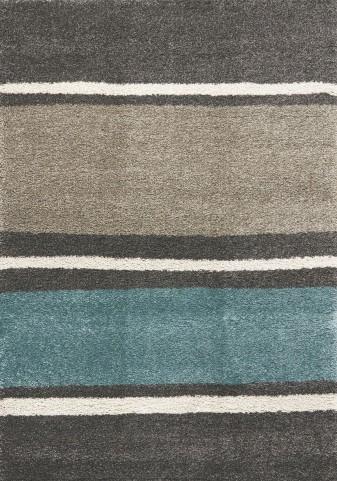 "Maroq Lazy Stripes Soft Touch 63"" Rug"