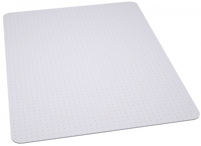 45Inch Carpet Chairmat