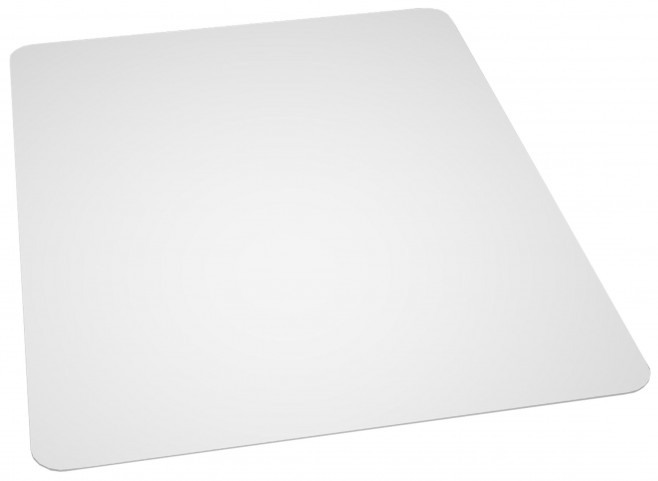 36Inch Hard Floor Chairmat