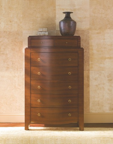 Mercer Highboy