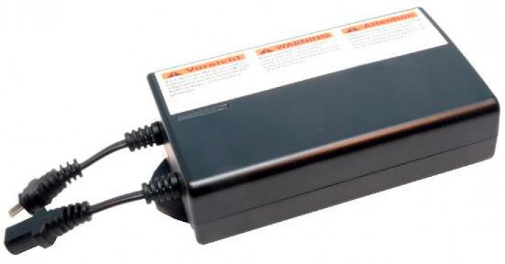 Cordless Power Pack For Reclining Sofas