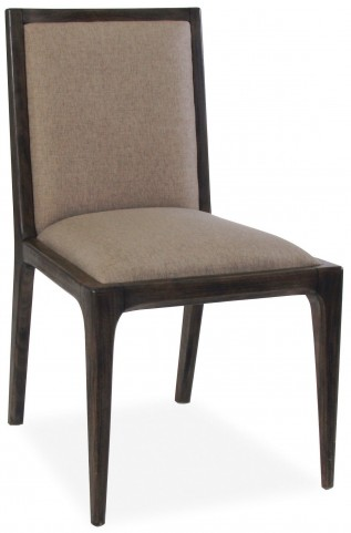 Messina Upholstered Dining Chair