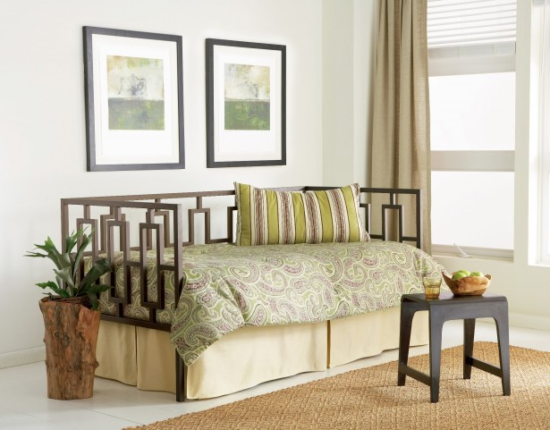 Miami Twin Size Daybed