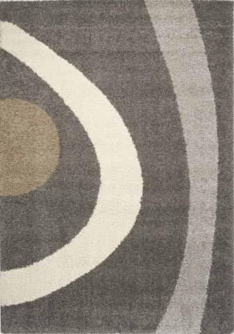 Milano Force Frieze Small Rug