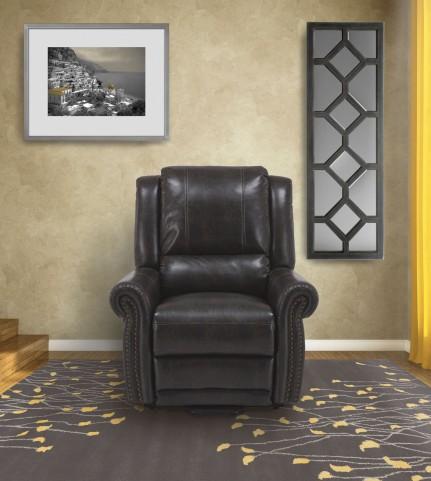 Jackson Ember Lay Flat Reclining Lift Chair