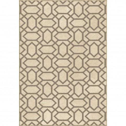 Talavera Silverton Medium Rug
