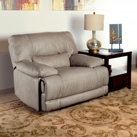 Pegasus Sahara Power Recliner