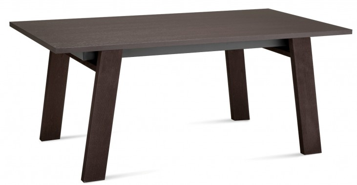 Must Wenge Rectangular Table
