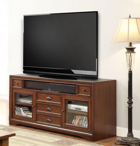 """Napa Bourbon 63"""" TV Console"""
