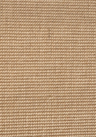 "Naturals Tight Weave Jute 63"" Rug"