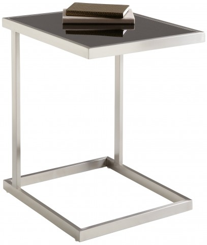 Nicola Tv Table