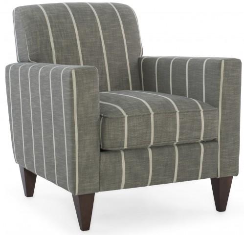 Alton Mineral Chair