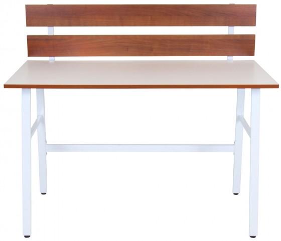 Bench Desk