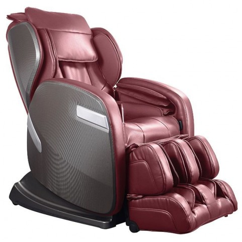OGAWA Cherry Active SuperTrac Massage Chair