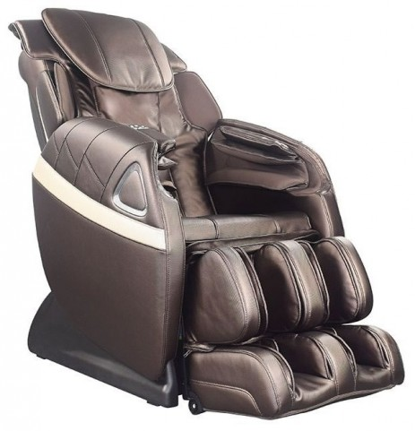 OGAWA Bronze Refresh Massage Chair