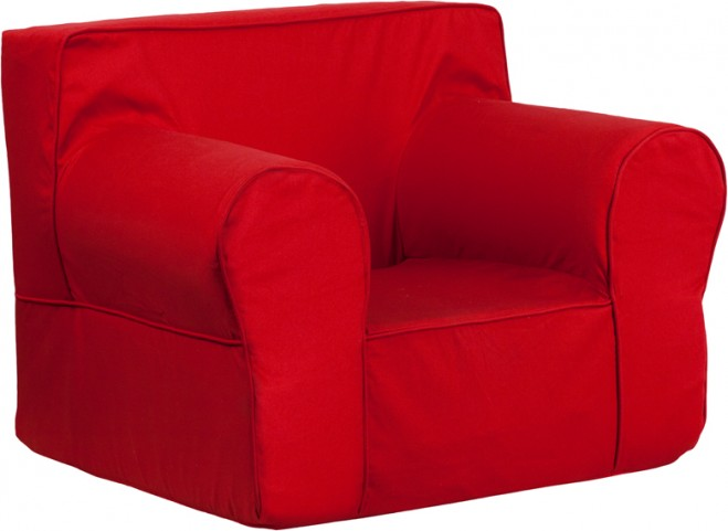 oversized-solid-red-kids-chair-dg-lge-ch-kid-solid-red-gg-10.jpg