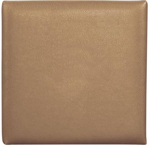 """Avanti Bronze 1"""" Wall Pixel I"""