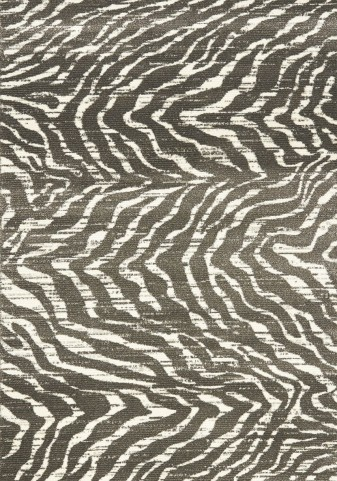 """Palace Sophisticated Prints 63"""" Rug"""