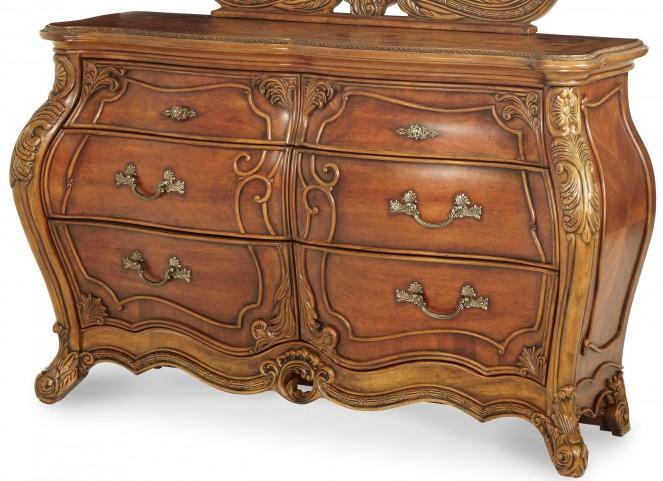 Palais Royale Double Dresser