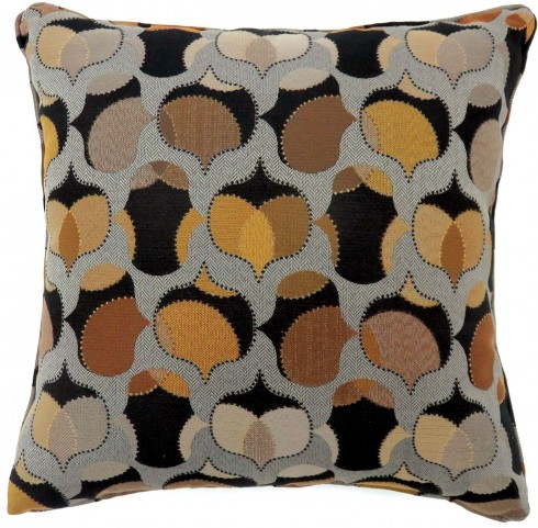 "Onio Multi 22"" Pillow Set of 2"