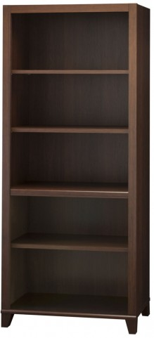 Achieve Sweet Cherry Bookcase