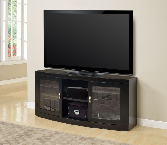 "Premier Boardwalk 60"" Standard TV Console"