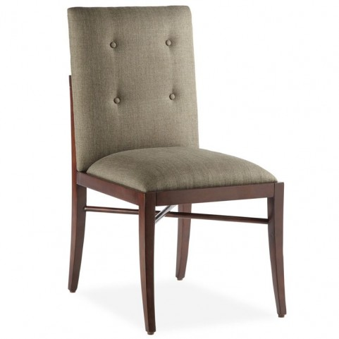 Presidio Dining Side Chair