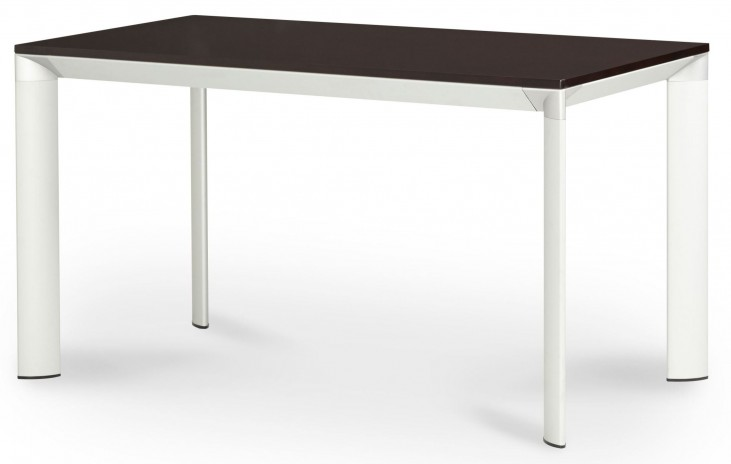 """Prevue Auburn 54"""" Desk"""