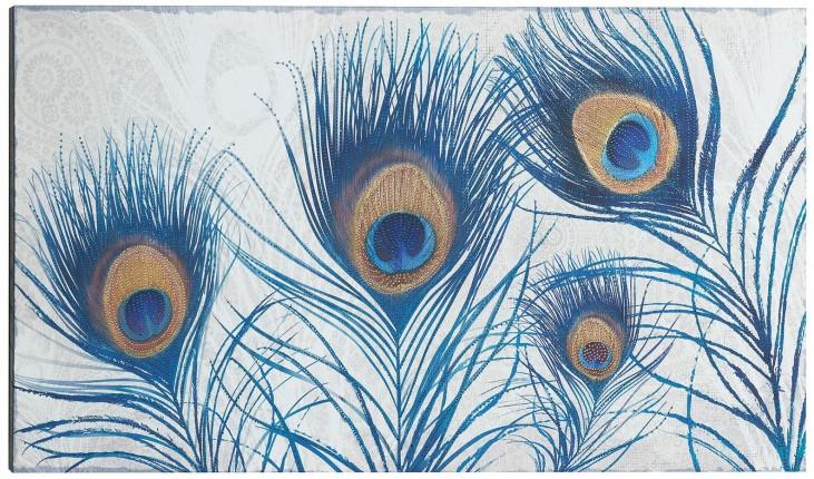 Eye Catching Wall Art