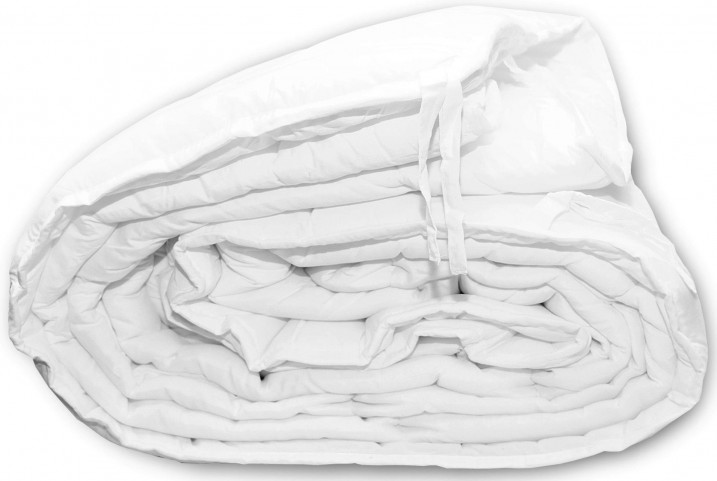 White Queen Comforter Insert