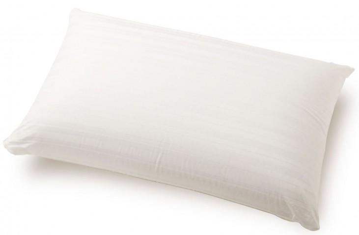White King Talalay Latex Pillow
