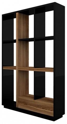 Quaderna Display Unit