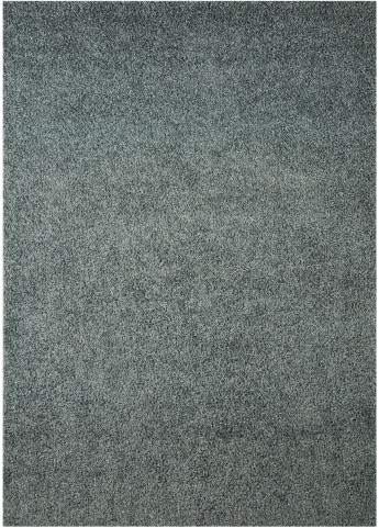 Caci Light Blue Medium Rug