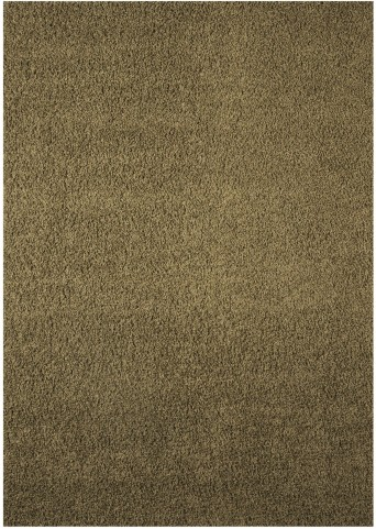 Caci Sage Green Medium Rug