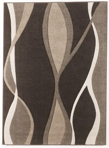 Cadence Neutral Medium Rug